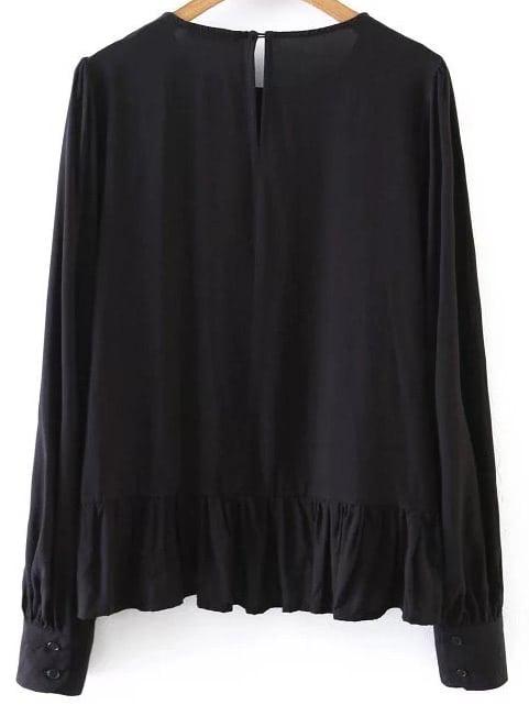 blouse170302207_2