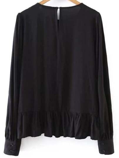 blouse170302207_1
