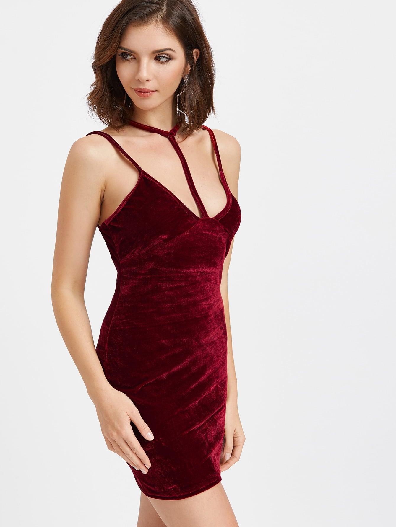 dress170310304_2