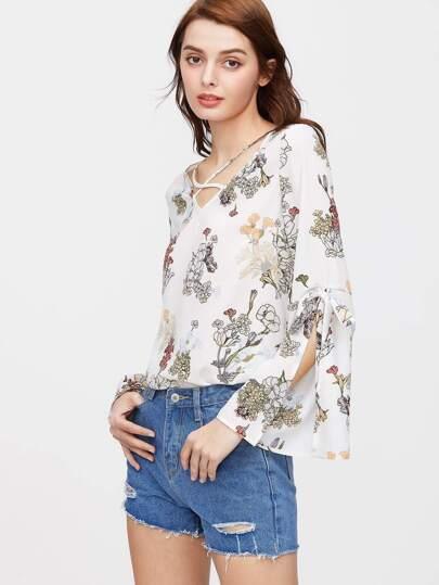 blouse170314710_1