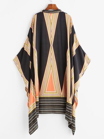 kimono170327701_1
