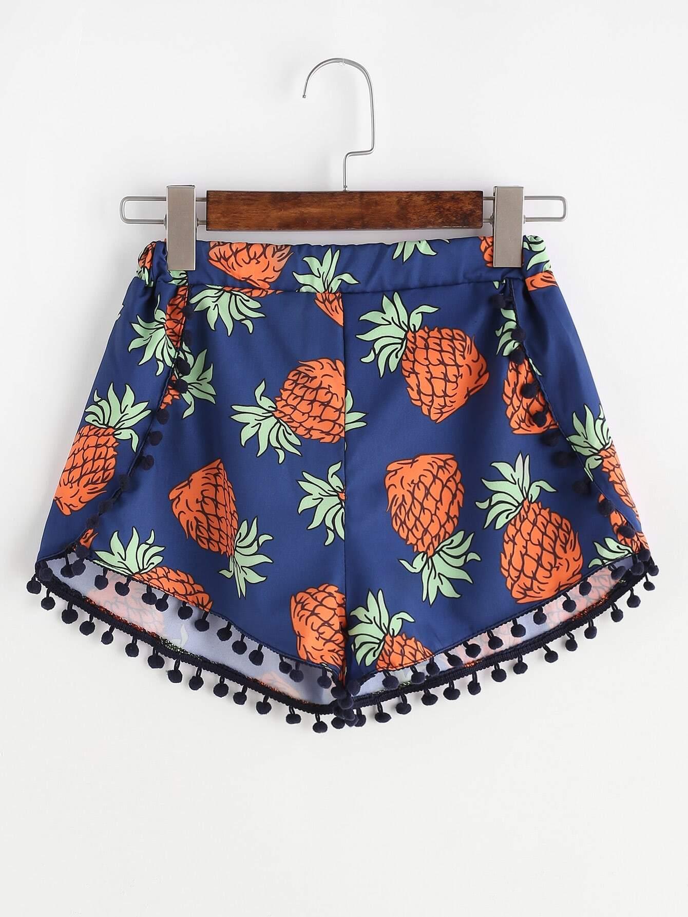 shorts170403103_2