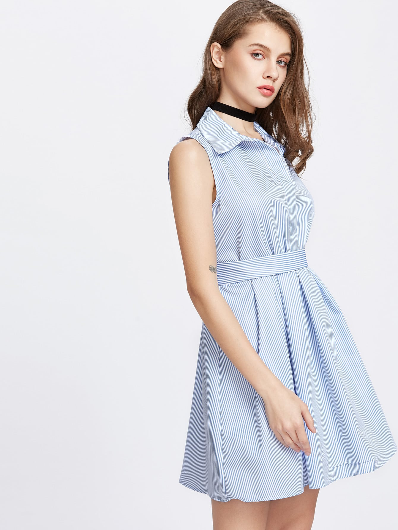 dress170313103_2