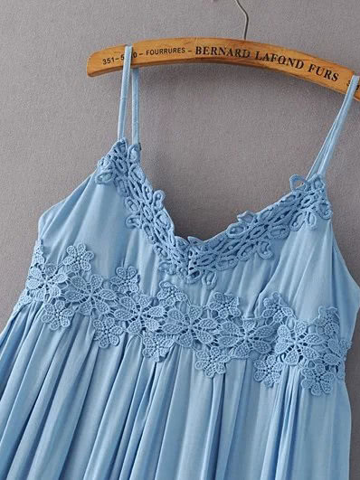 dress170311203_2