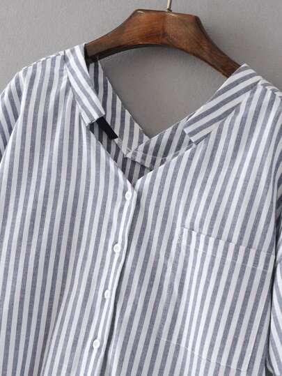 blouse170321207_1