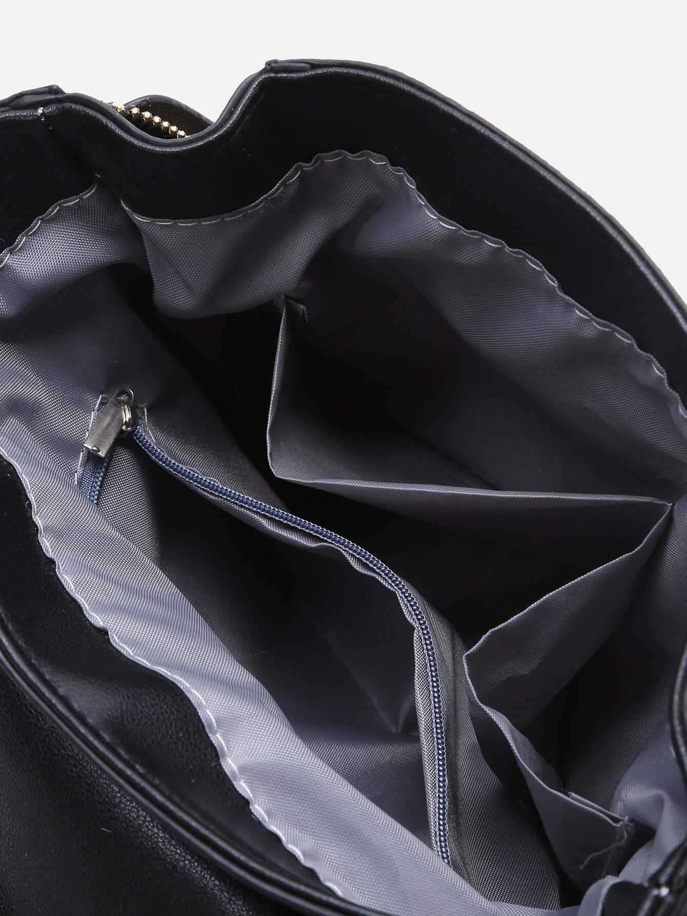 bag170314302_1