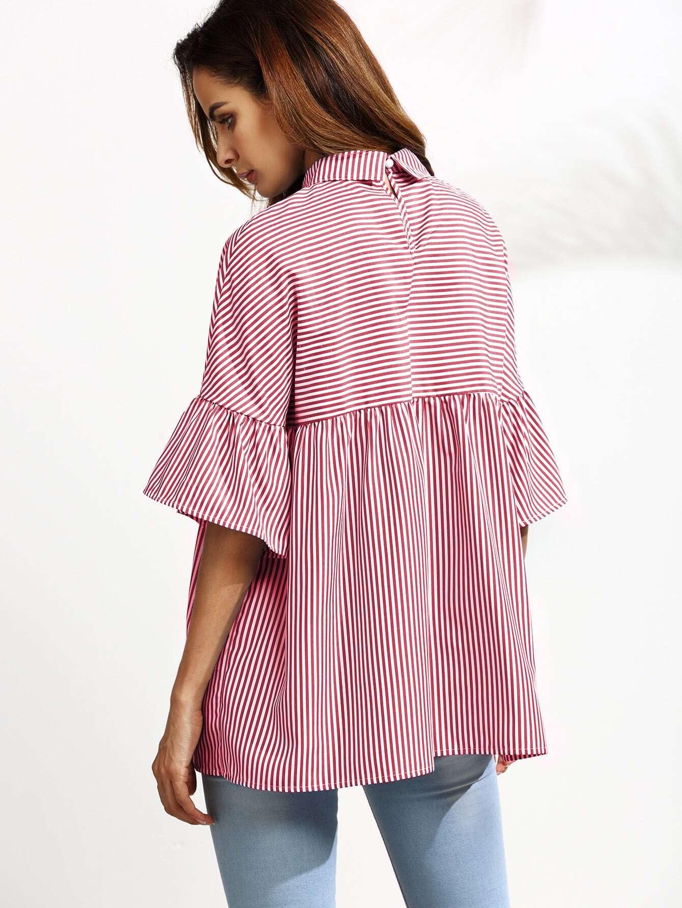 blouse170314701_2