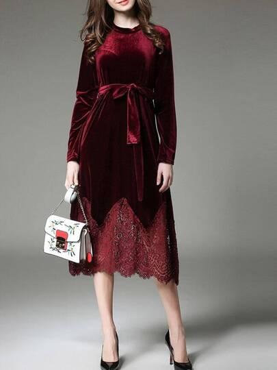 dress170306617_1