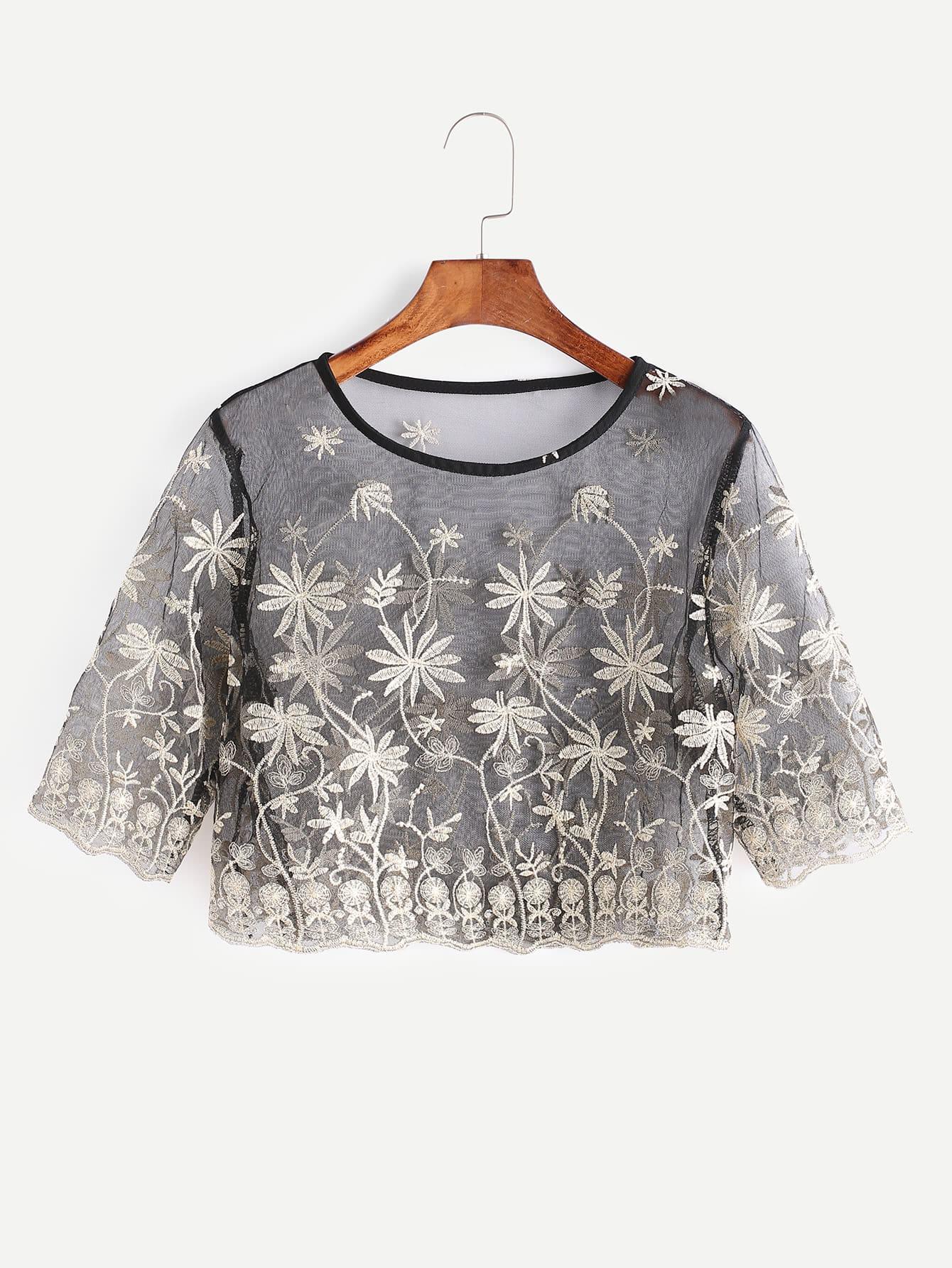 blouse170315006_2