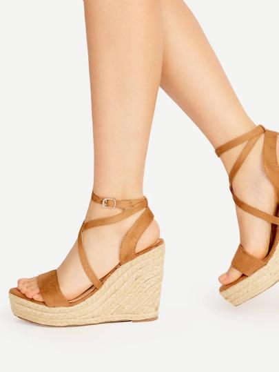 shoes170327811_1