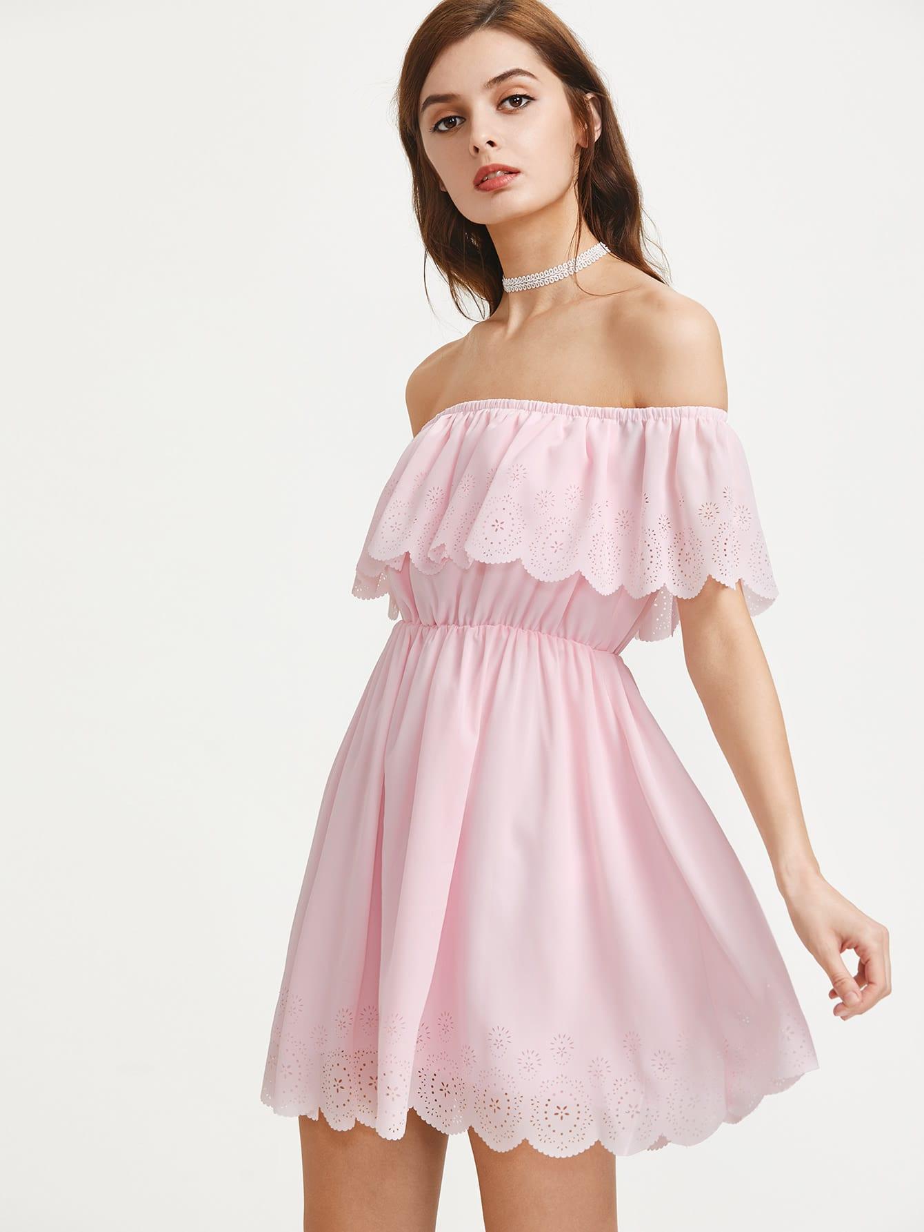 dress170329702_2