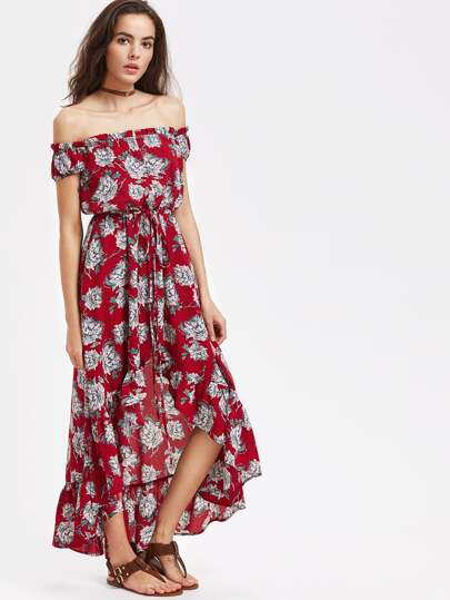 dress170328710_1