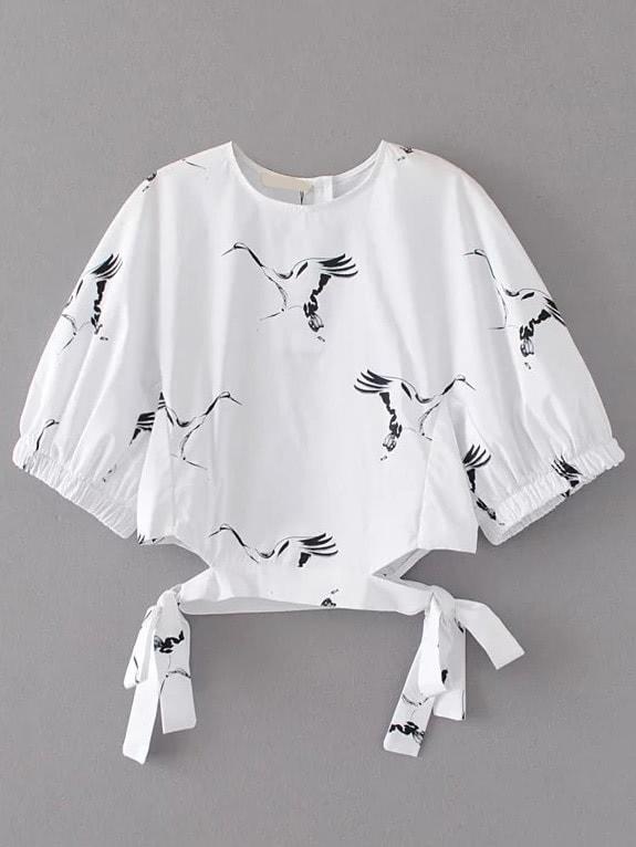 blouse170322202_2