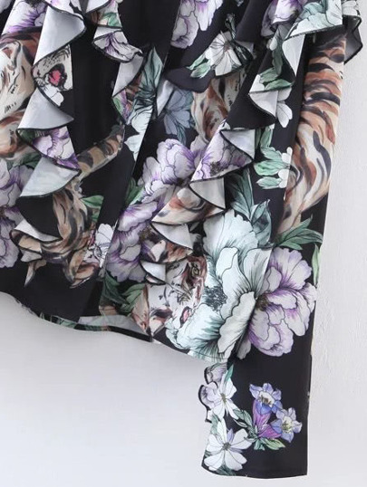 blouse170324204_1