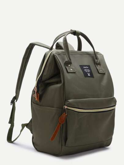 bag160824911_1