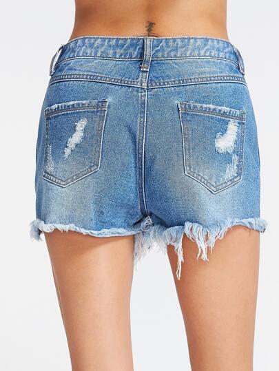 shorts170315451_1