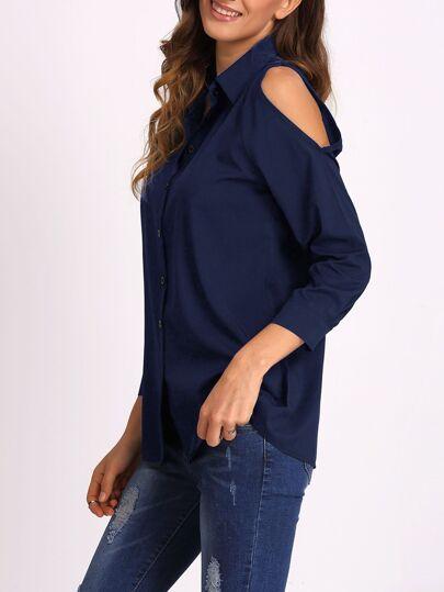 blouse170314108_1