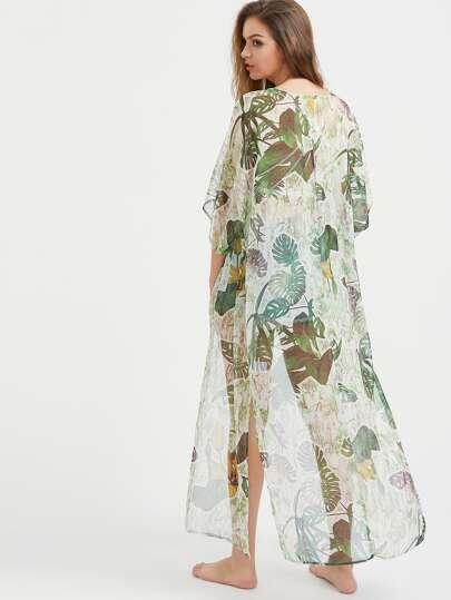kimono170313703_1