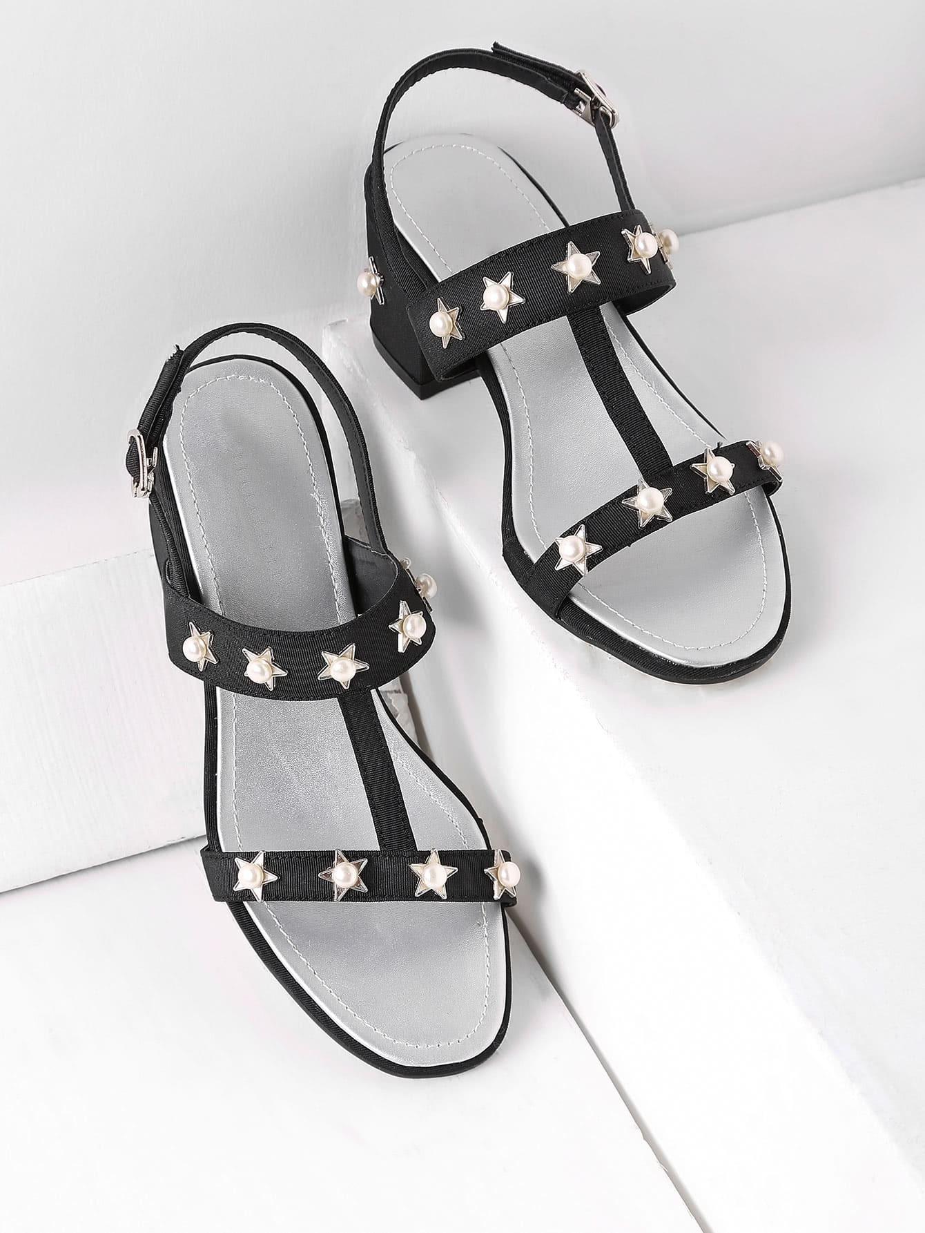 shoes170329806_2