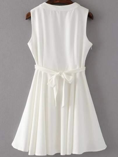 dress170322207_1
