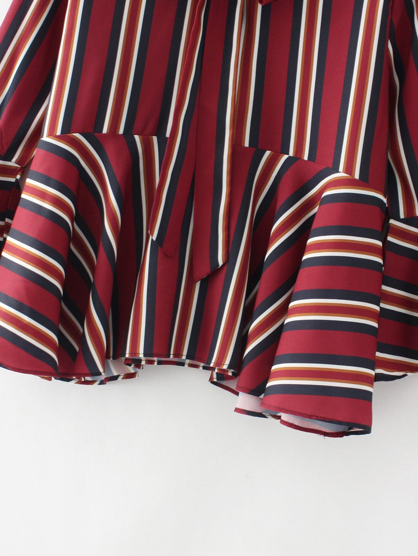 blouse170322203_2