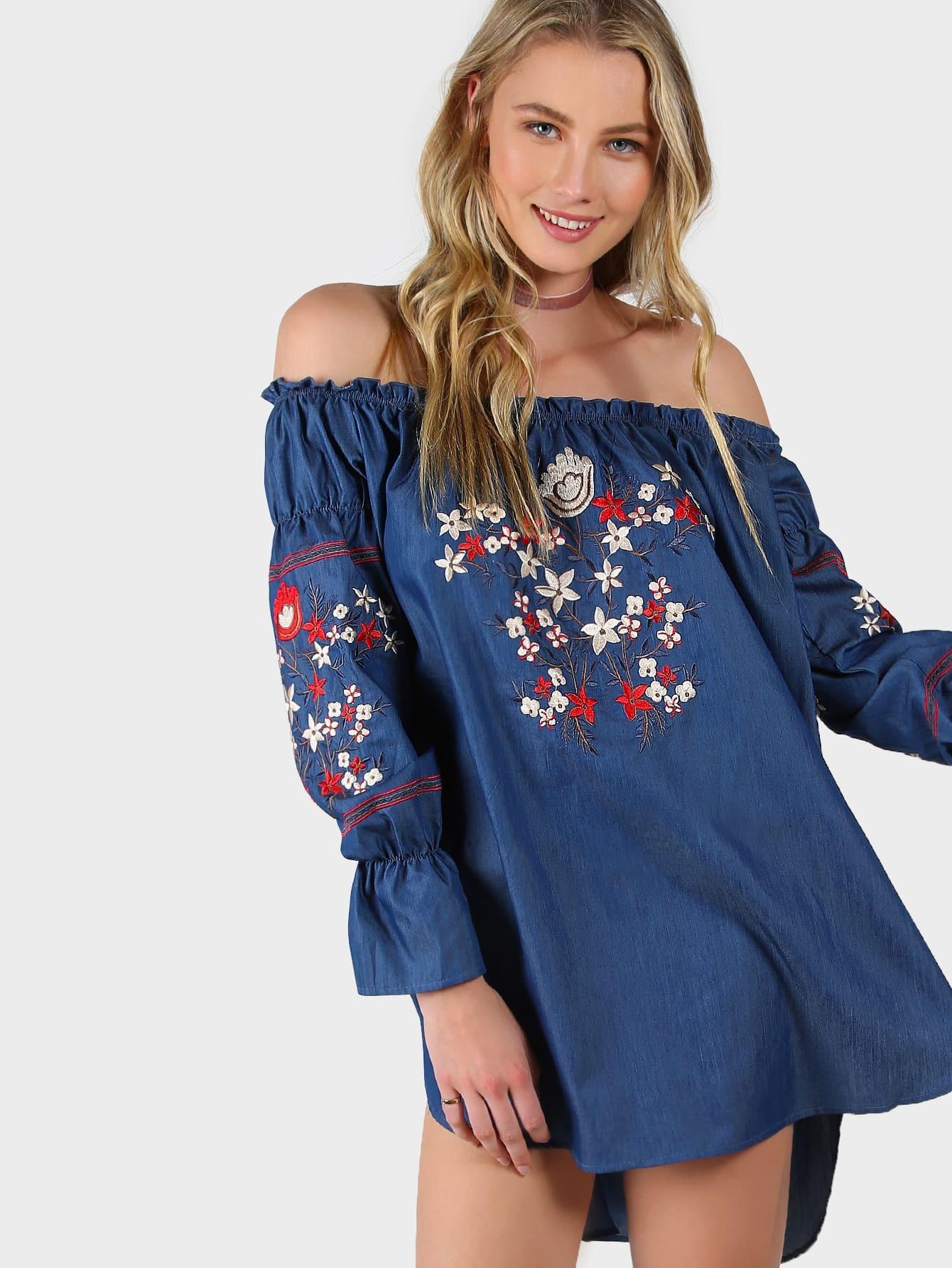 dress161123725_2