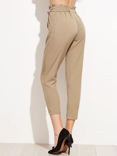 pants160919101_1