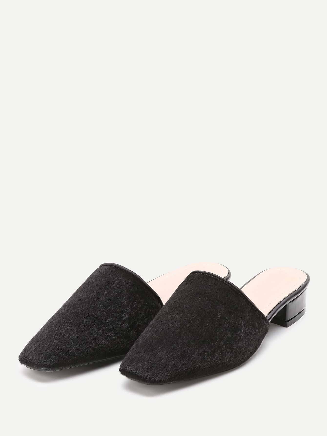 shoes170320812_2