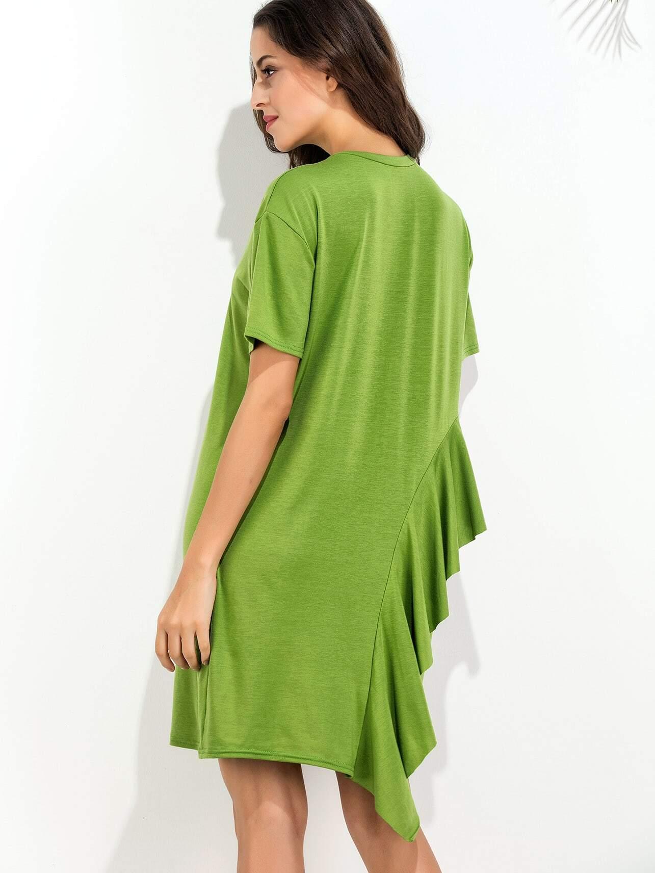 dress170309110_2