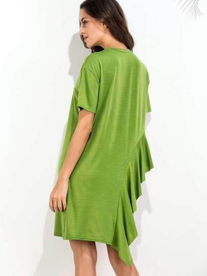 dress170309110_1