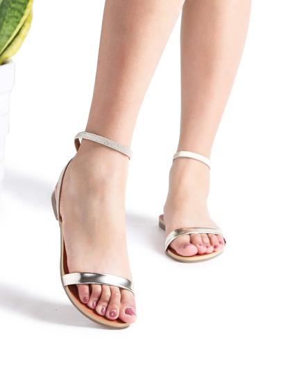 shoes170310801_1