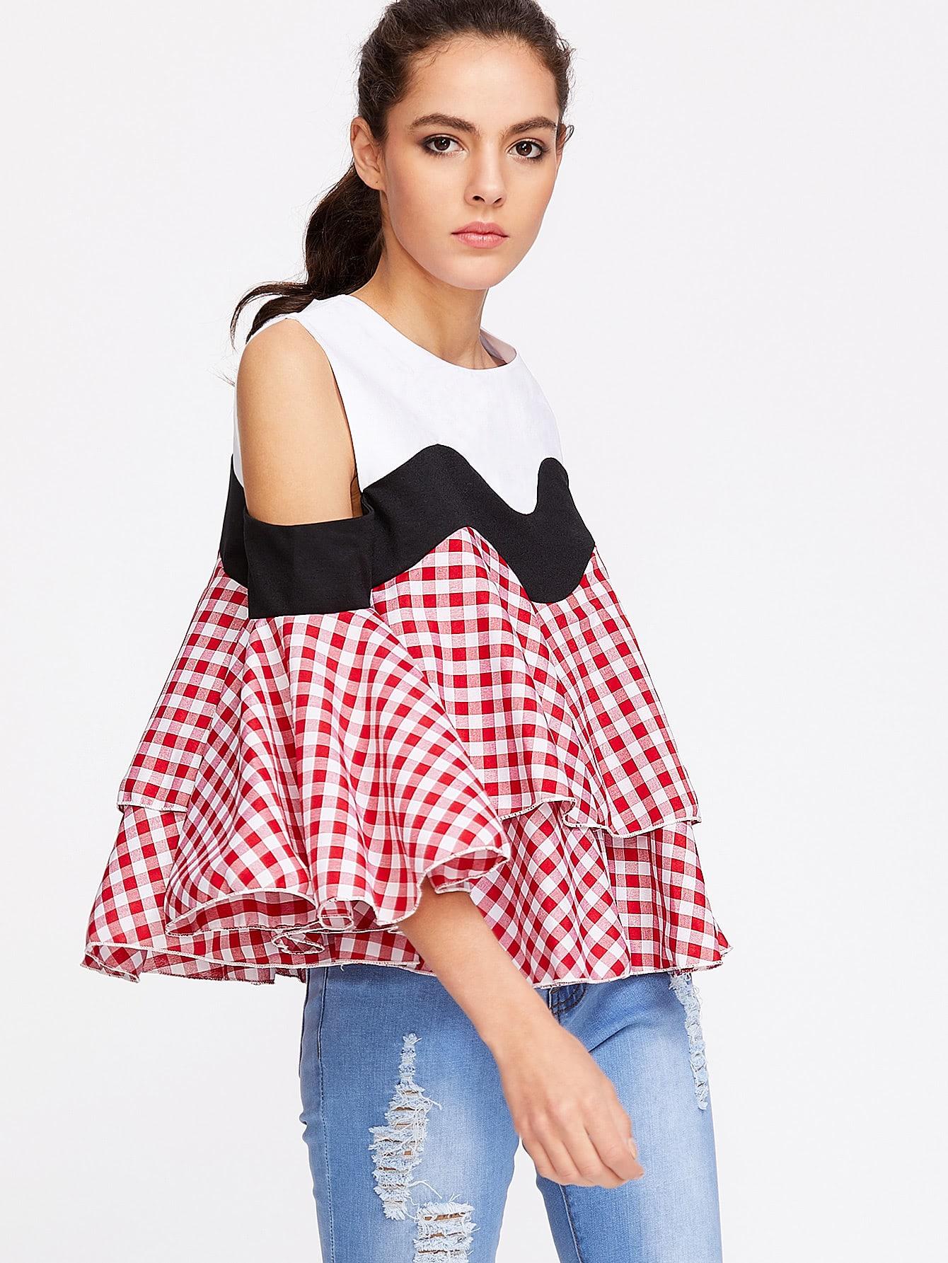 blouse170314103_2