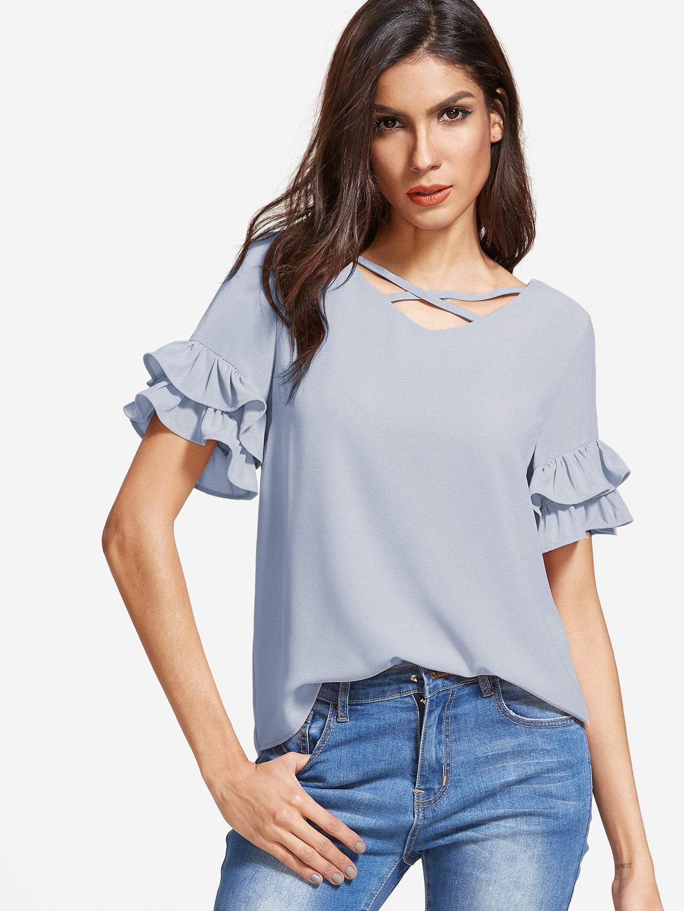 blouse170321459_2