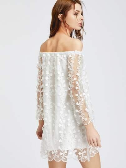 dress170308707_1