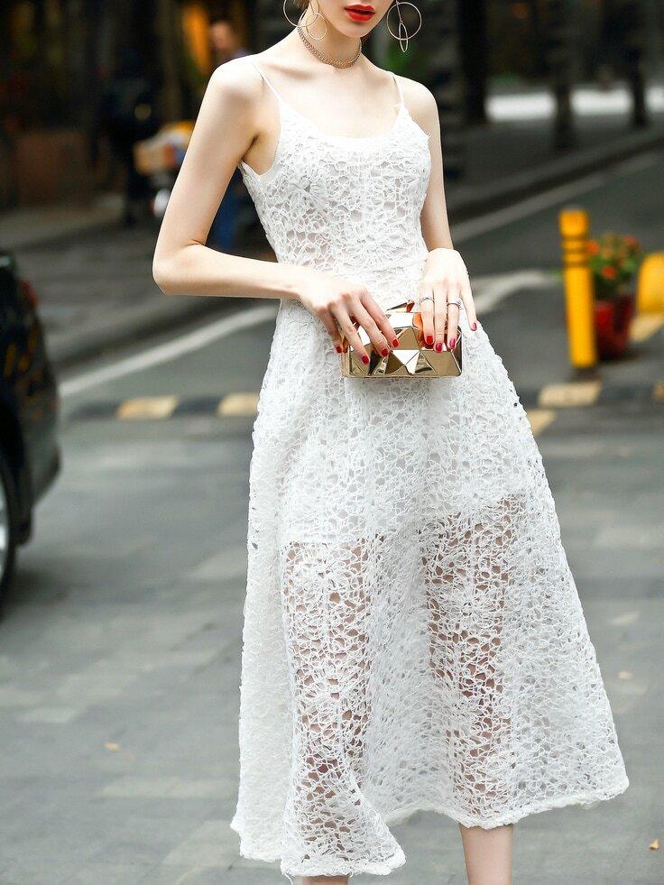 dress170320604_2