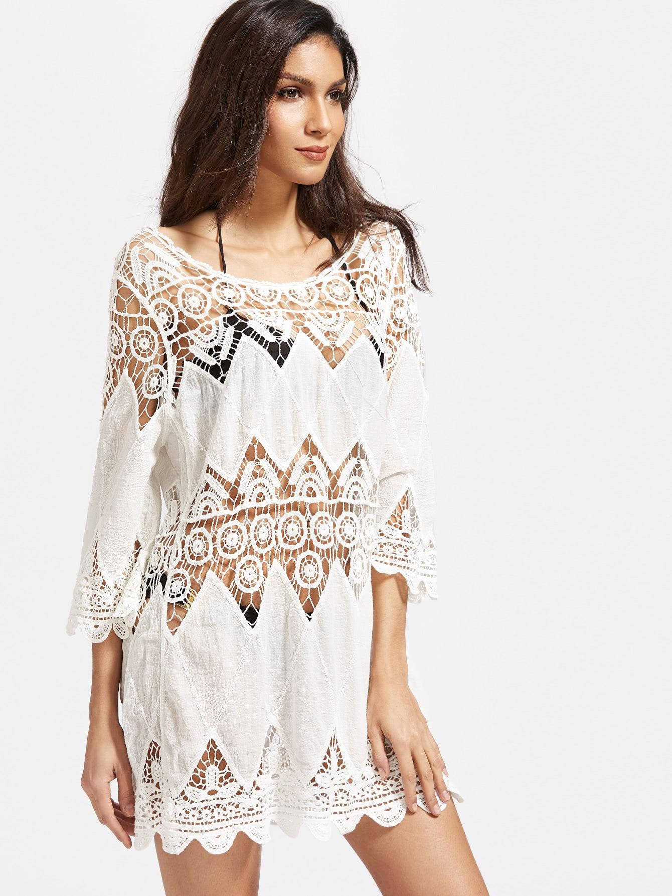 dress170307102_2