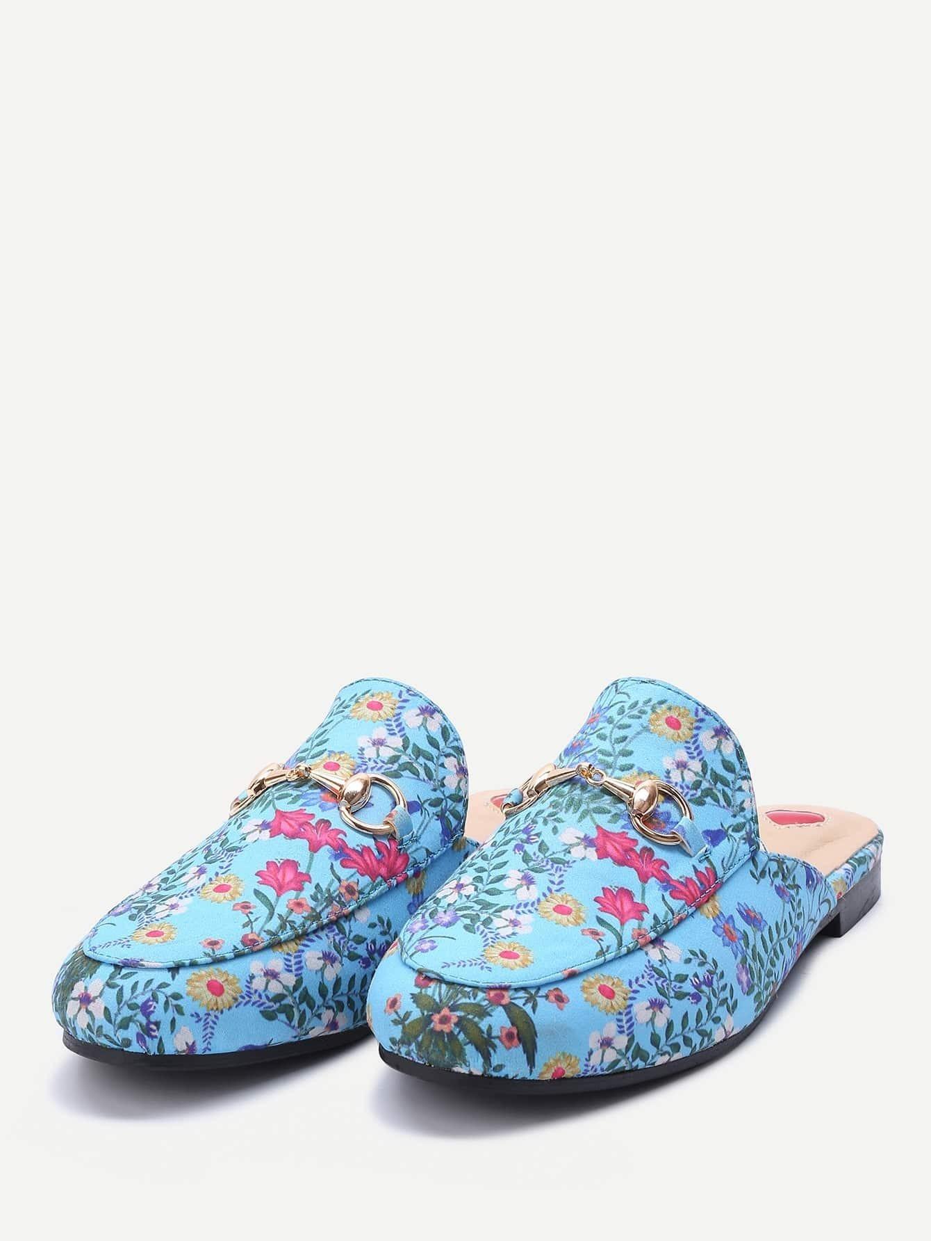 shoes170307810_2