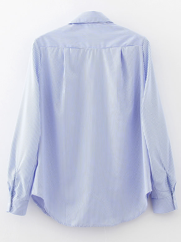blouse170313202_2