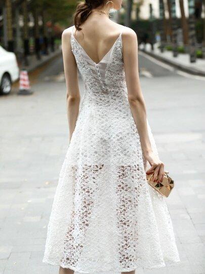 dress170320604_1
