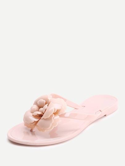 shoes170322803_1