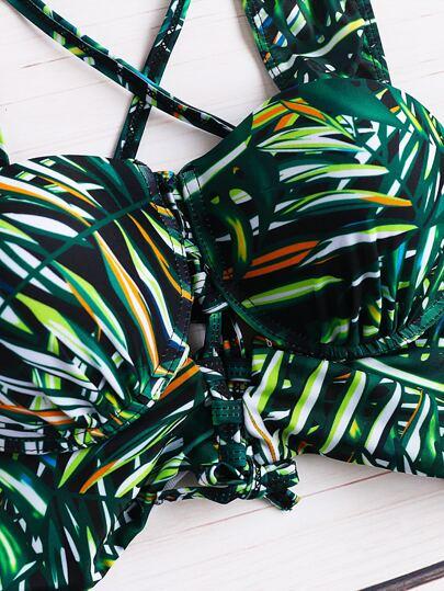 swimwear170321101_1