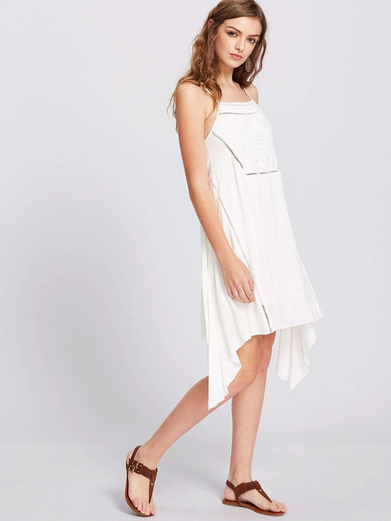 dress170329463_2
