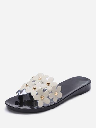 shoes170314802_1