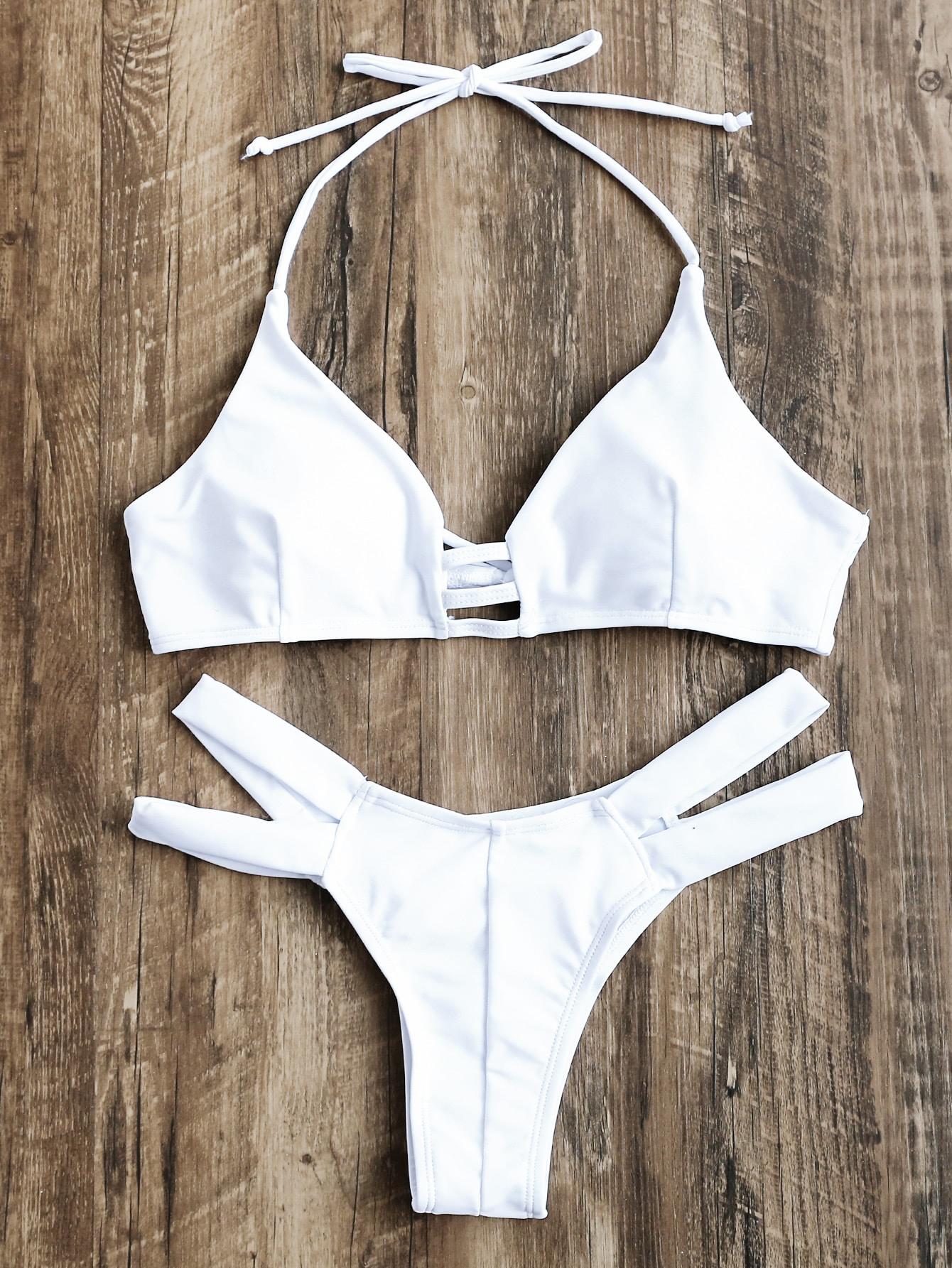 swimwear170207302_2