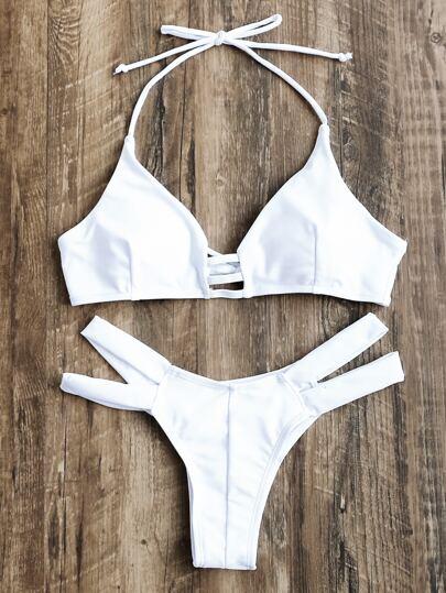 swimwear170207302_1