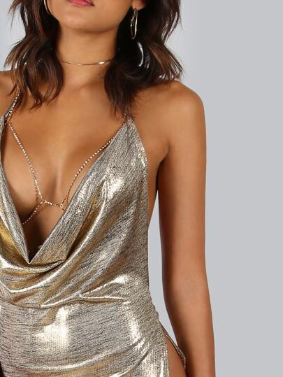 mmcdress-ad42785-gold_1