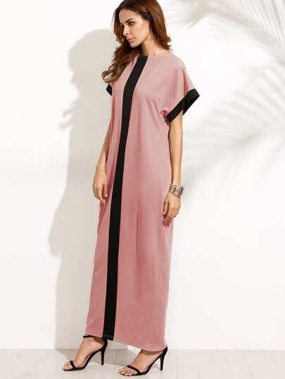 dress170316701_1