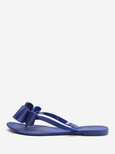 shoes170314803_1