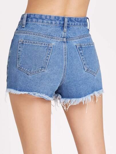 shorts170315453_1