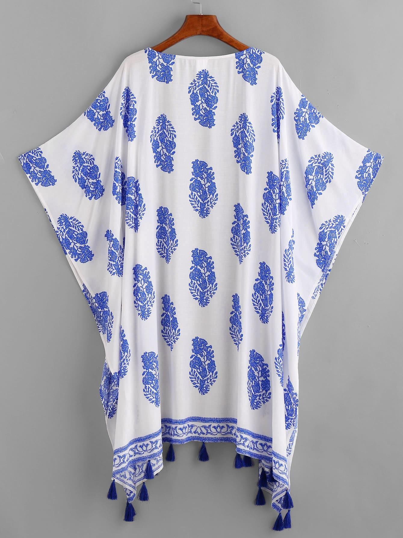 kimono170328701_2